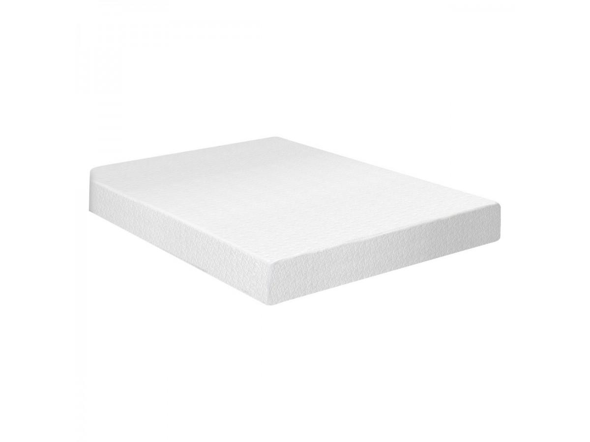 twin memory foam mattress. Fine Foam Throughout Twin Memory Foam Mattress