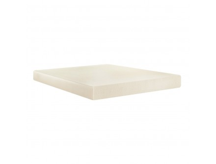 "Multimo TWIN Sleep 6"" Memory Foam Mattress"