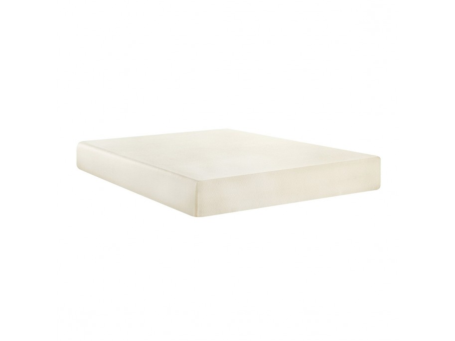 "Multimo Twin Sleep 8"" Memory Foam Mattress"