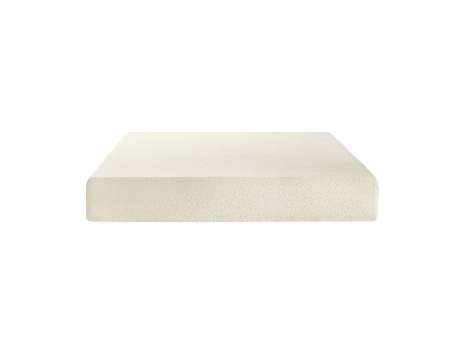 Multimo 12-Inch Memory Foam Medium Firm Queen Mattress