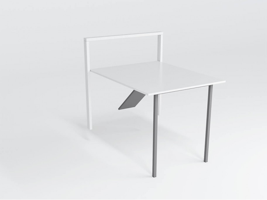 Royal Secret Folding Table