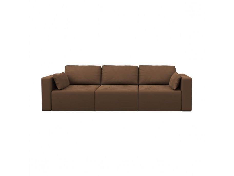 Royal Small Cushion