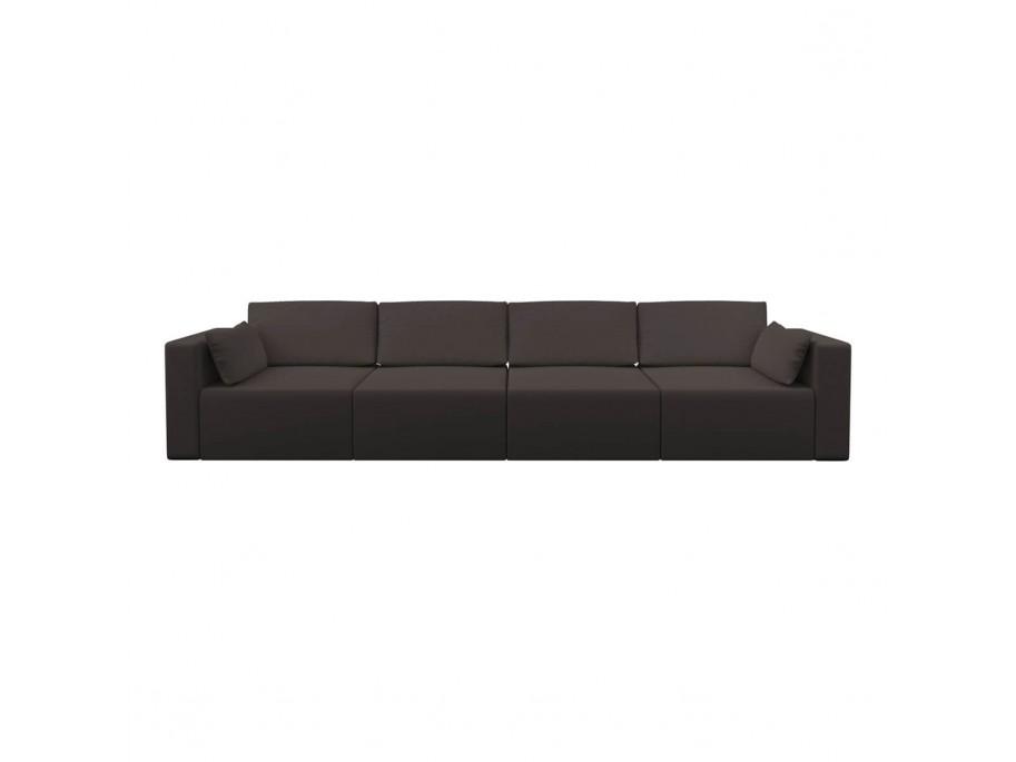 Royal Back Cushion