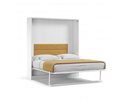 Royal King Murphy Bed