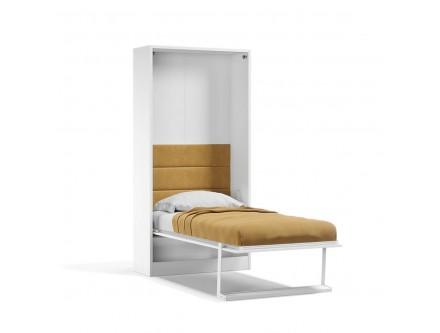 Royal Twin / Twin XL Wall Bed