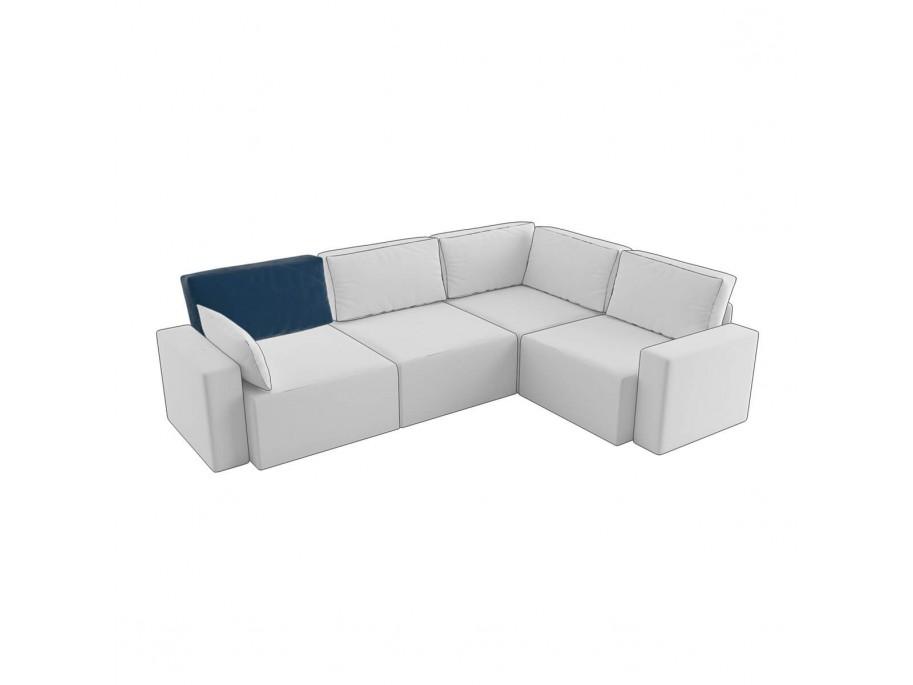 Royal Custom Sofa