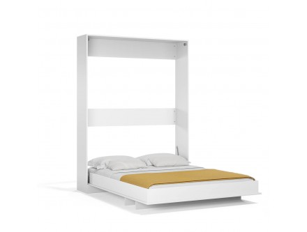 Eco Platform Queen Wall Murphy Bed