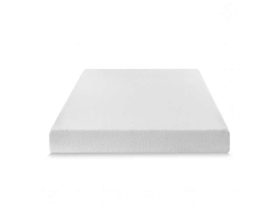 Multimo 10-Inch Memory Foam Medium Firm Queen Mattress