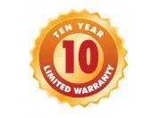Multimo Cool Gel Airflow 10-Inch Firm Queen Mattress