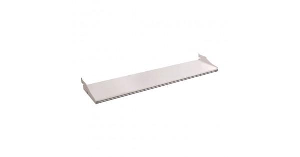 Optional Table Horizontal