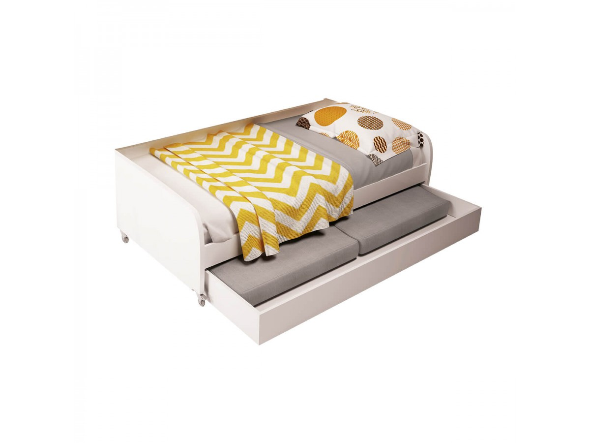 Fabulous Twin Xl Sofa Bed With Trundle Andrewgaddart Wooden Chair Designs For Living Room Andrewgaddartcom